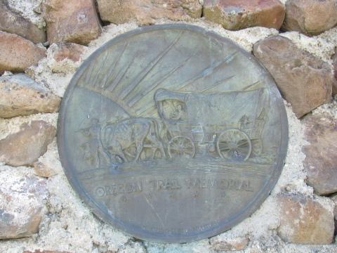 1843-1943