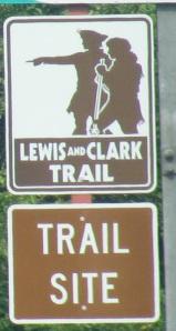lewisclark