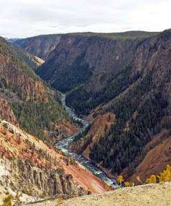 lowercanyon