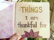 jennys-sketchbook-gratitude-journal1