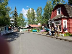 pioneerpark1