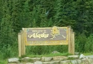 welcometoalaska
